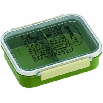弁当箱 保存容器 ランチボックス スヌーピー[PM4CA](保存容器 ランチボックス スヌーピー フライ, 550ml)