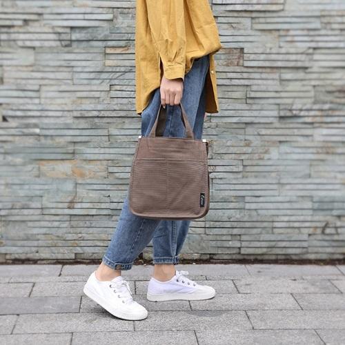 手提包、肩背包、帆布包側背包、購物袋、女包