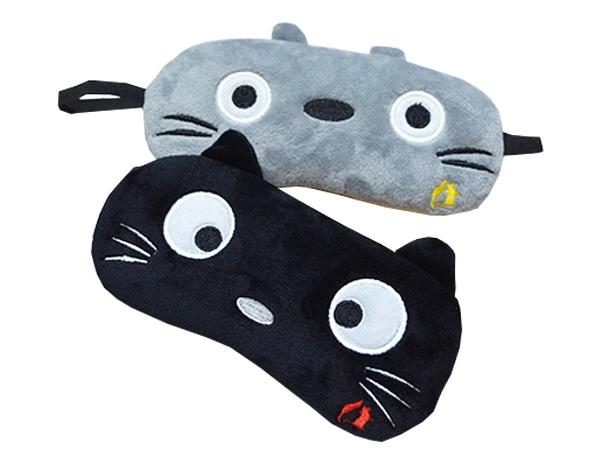KawaDenki~香薰熱敷眼罩(恆溫款)1入~多款可選【D020940】發熱眼罩 眼睛暖暖包