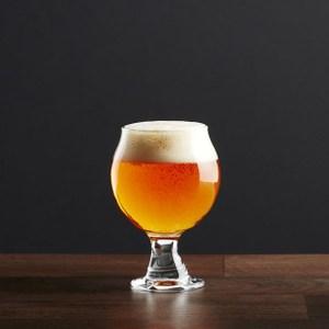 Crate&Barrel Belgium 品酒杯 147ml