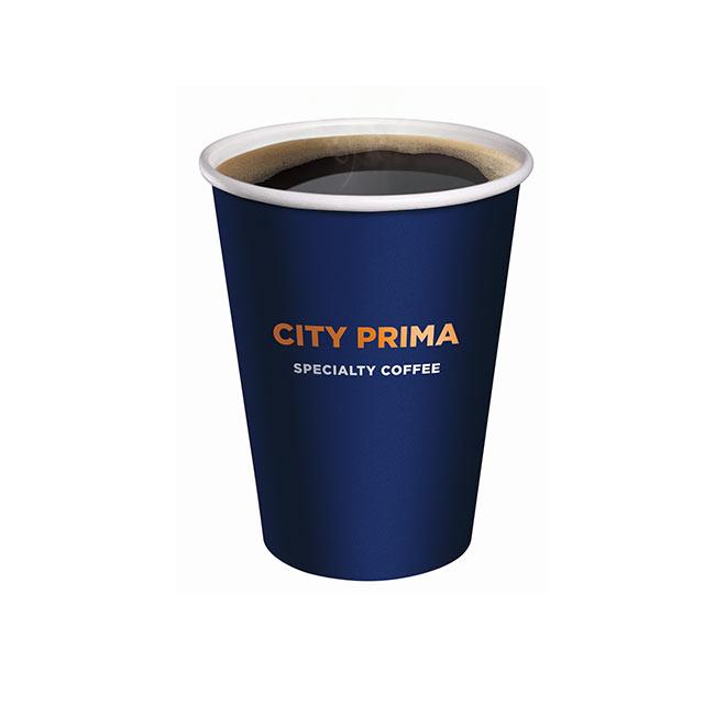 商品內容 CITY PRIMA精品咖啡(熱)一杯 使用說明 ●7-ELEVEN票券一經兌換即無法使用。提醒您,因系統需時間更新,故兌換後票券狀態將於兌換後的次日更新為「已使用」。 ●使用本券請至7-E