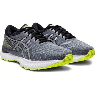 ASICS 亞瑟士 GEL NIMBUS LITE SHOW 男跑鞋 1011A683-021