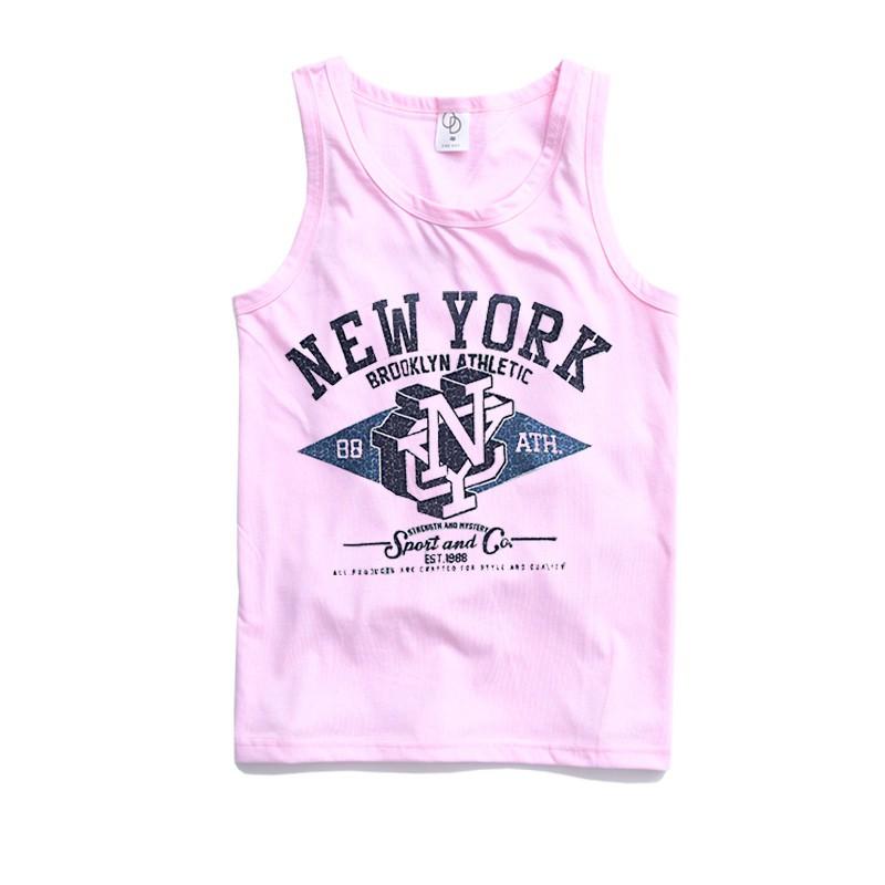 ONE DAY 台灣製 162C3 素背心 寬鬆衣服 短袖衣服 衣服 T恤 短T 素T 寬鬆短袖 背心 透氣背心