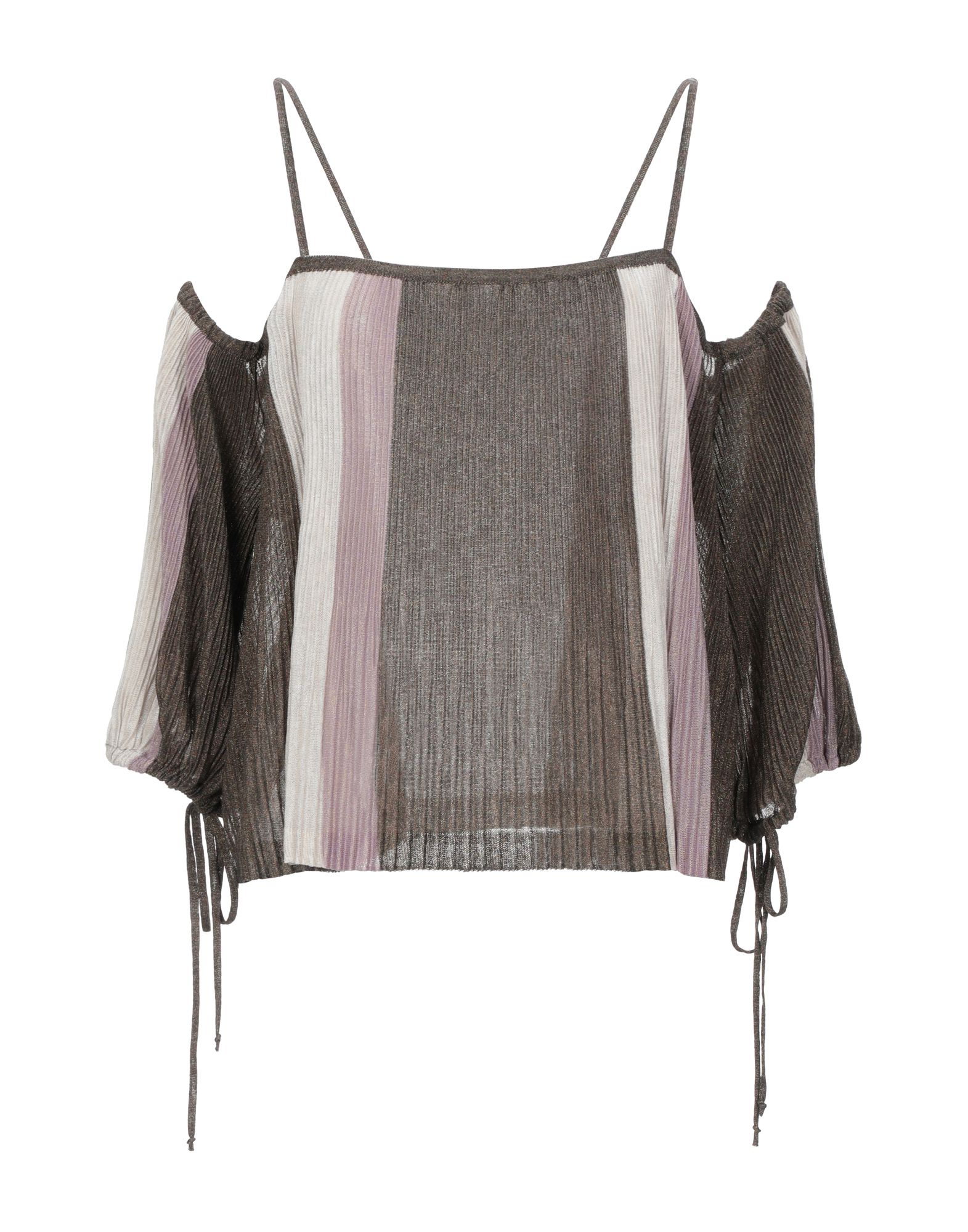 SUOLI Sweaters - Item 34990511