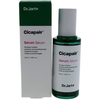 [2世代 大容量!!] Dr.Jart+ Cicapair Serum ドクタージャルト シカペア セラム 50ml/マデカ成分100倍アップ+ミサンガ ブレスレット1個付き