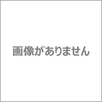 【29%OFF】カルゼワイドクロップドパンツ【LL~5L】