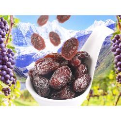 愛上新鮮 智利葡萄乾(80g±10%)*10包