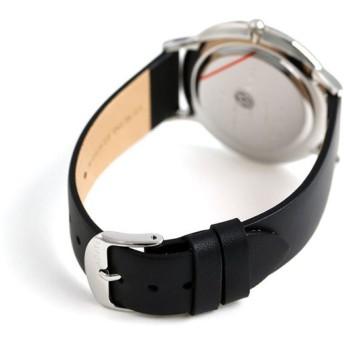 時計 - time piece ADEXE(アデクス) 腕時計 デイト