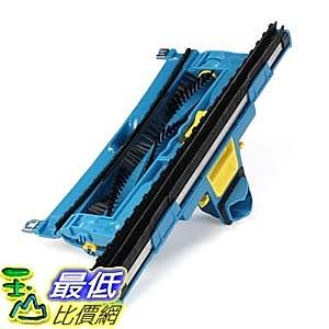 [9美國直購] 洗地機配件 Scooba 450 Cleaning Renewal Kit Item # 4412383