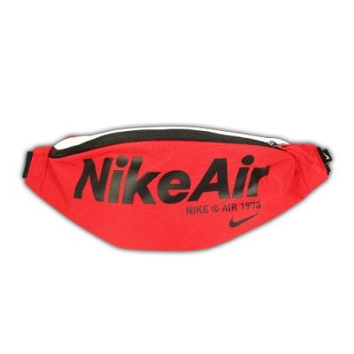 NIKE HERITAGE HIP PACK - 2.0 NKA 腰包 - CT5226657