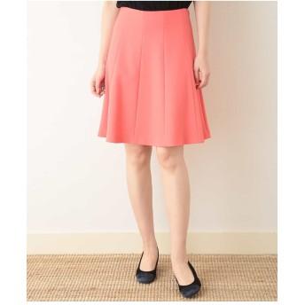 TARA JARMON 定番 TOILE DOUBLE スカート その他 スカート,ピンク