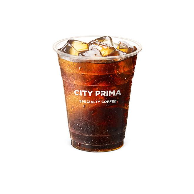 商品內容 CITY PRIMA精品咖啡(冰)一杯 使用說明 ●7-ELEVEN票券一經兌換即無法使用。提醒您,因系統需時間更新,故兌換後票券狀態將於兌換後的次日更新為「已使用」。 ●使用本券請至7-E