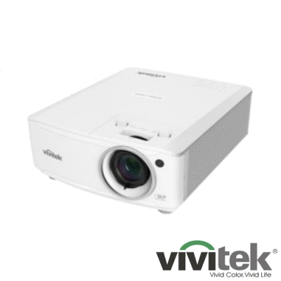 Vivitek DX4730Z 工程用中型場地投影機