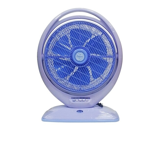 破盤價華冠 14吋 冷風箱扇 涼風扇 電扇 at-230 台灣製造 電風扇