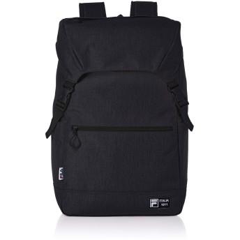 [フィラ] リュック プリモ カブセリュック 29L 7600 01 ブラック One Size