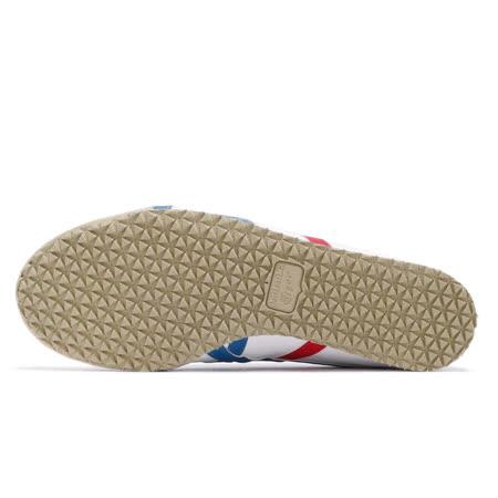 亞瑟士 Asics Mexico 66 復古 休閒 男鞋 女鞋 DL4080146