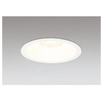 OD361092 (OD361092) オーデリック 照明器具Q3シリーズ 高気密SB形 LEDベースダウンライト電球色 連続調光 FHT24Wクラス LED12灯OD361092