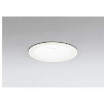 OD261913 (OD261913) オーデリック 照明器具Q7シリーズ 高気密SB形 LEDベースダウンライト温白色 連続調光 白熱灯60WクラスOD261913