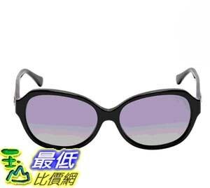 [COSCO代購] W1105940 COACH 太陽眼鏡 HC8150 50028J