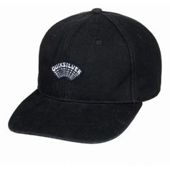 【クイックシルバー:帽子】【QUIKSILVER クイックシルバー 公式通販】クイックシルバー (QUIKSILVER)BILLETS