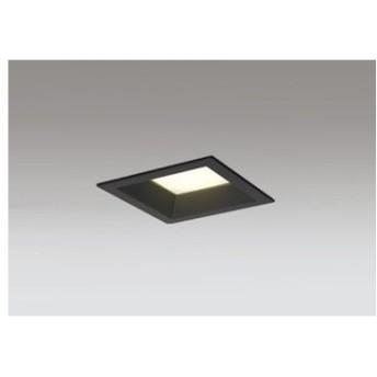 OD361178 (OD361178) オーデリック 照明器具Q3シリーズ LED角型ベースダウンライト 高気密SB形電球色 非調光 白熱灯100WクラスOD361178