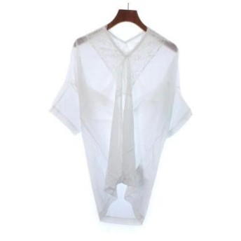 JUNYA WATANABE  / ジュンヤワタナベ Tシャツ・カットソー レディース