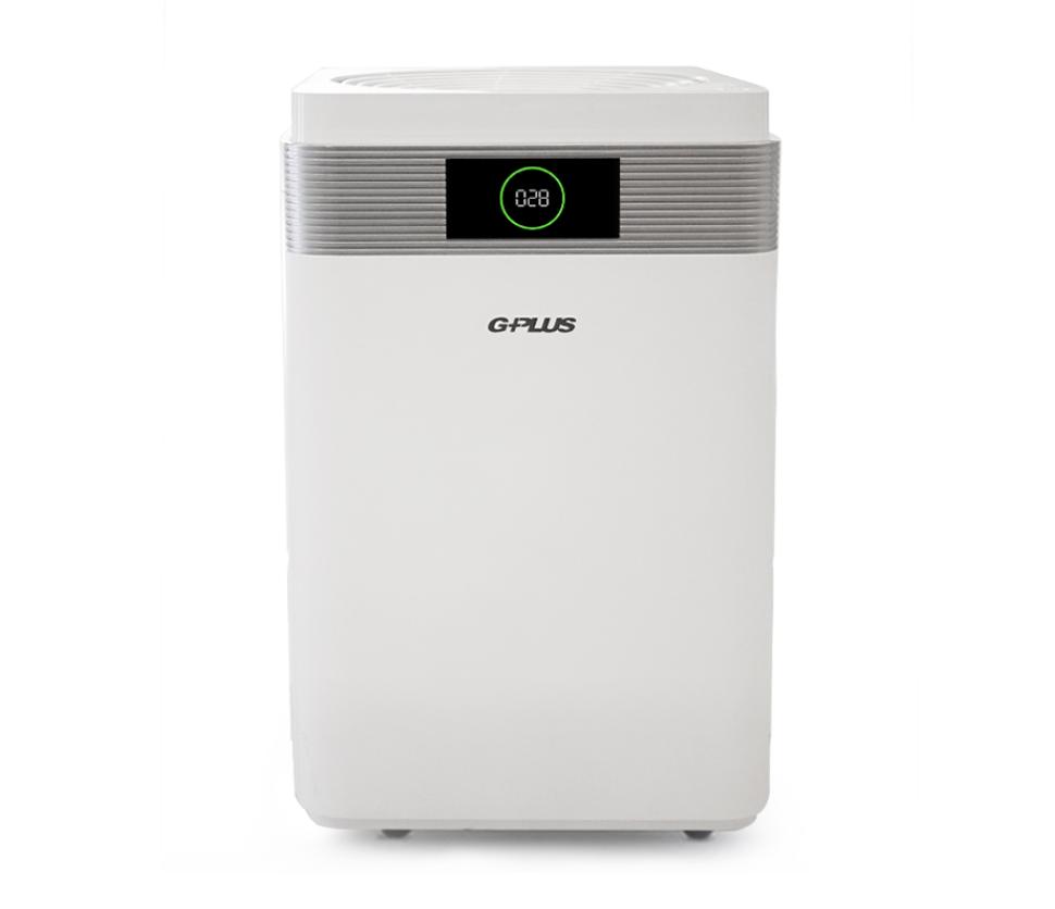 G-Plus Pro 600雙側進風空氣清淨機