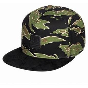 【クイックシルバー:帽子】【DC ディーシー公式通販】ディーシー (DC SHOES)BRACKERS BOY キャップ 帽子 KIDS