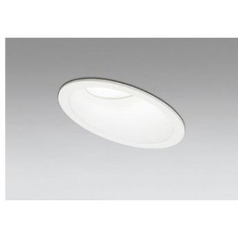 OD261289 (OD261289) オーデリック 照明器具Q3シリーズ 高気密SB形 LEDダウンライト 傾斜天井用昼白色 連続調光 白熱灯60WクラスOD261289