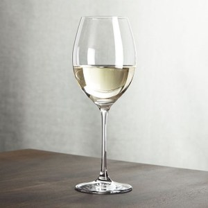 Crate&Barrel Oregon 白酒杯 (S) 470ml