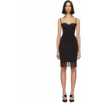 ラ ペルラ La Perla レディース ワンピース ワンピース・ドレス Black Allure Dress Black