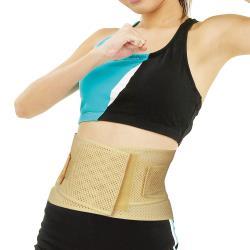 【源之氣】 包覆加強護腰 RM-10257