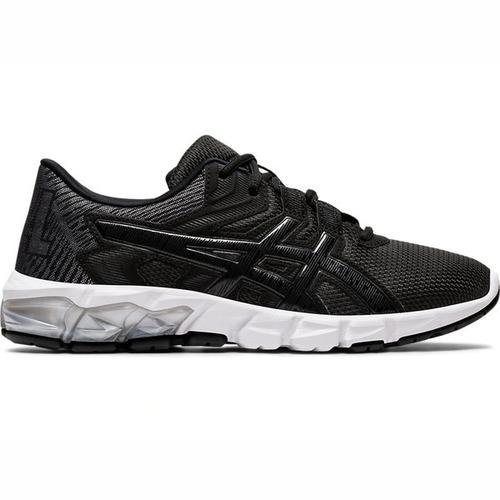 Asics Gel-quantum 90 2 [1022A290-020] 女鞋 運動 休閒 慢跑 舒適 輕量 耐磨 灰