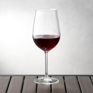Crate&Barrel Laela 酒杯 650ml