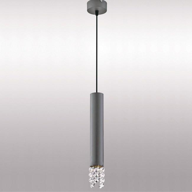大巨光 台製現代風吊燈 小 LW-09-1213