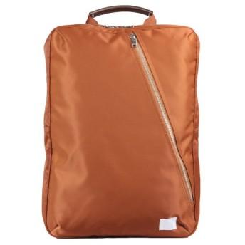 カバンのセレクション 吉田カバン ポーター リフト リュック ビジネスリュック メンズ ブランド B4 PORTER 822 05440 ユニセックス ブロンズ フリー 【Bag & Luggage SELECTION】