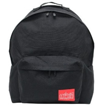 BIG APPLE BACKPACK-M / リュック/ 1211