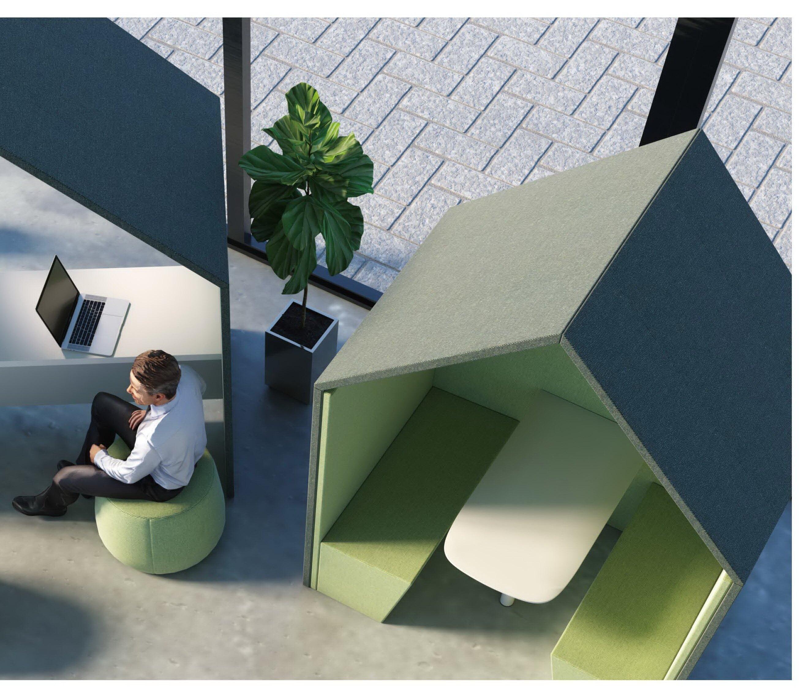 [TOP OA]最新專利TY-1會議房/會議桌/歐美最新流行辦公家具/組合家具/尖端設計家具/辦公家具/OA