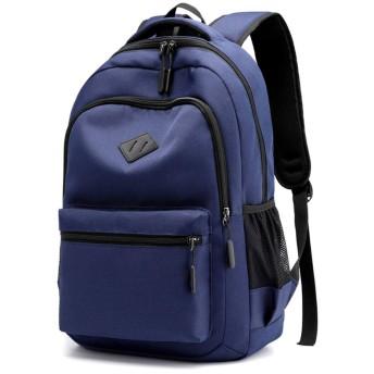 バックパックメンズトラベルカジュアルビジネスコンピューターファッショントレンド高校生学生バッグ