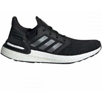 アディダス Adidas メンズ ランニング・ウォーキング シューズ・靴 UltraBOOST 20 Shoe Core Black
