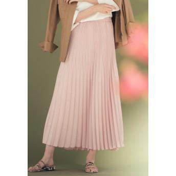 Droite lautreamont オックスリネーラスカート その他 スカート,ピンク