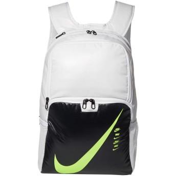 [ナイキ] メンズ バックパック・リュックサック Brasilia XL Backpack - 9.0 [並行輸入品]