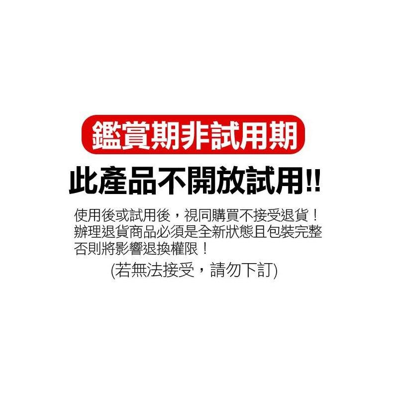 【HITACHI】日立 日本原裝 10人份黑厚鐵釜IH電子鍋 RZKX180JT