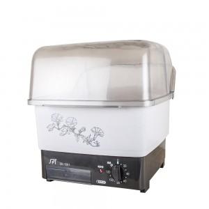 尚朋堂 直立式烘碗機 SD-1561