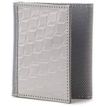 STEWART/STAND スチュワート スタンド 3つ折り財布 SS0002