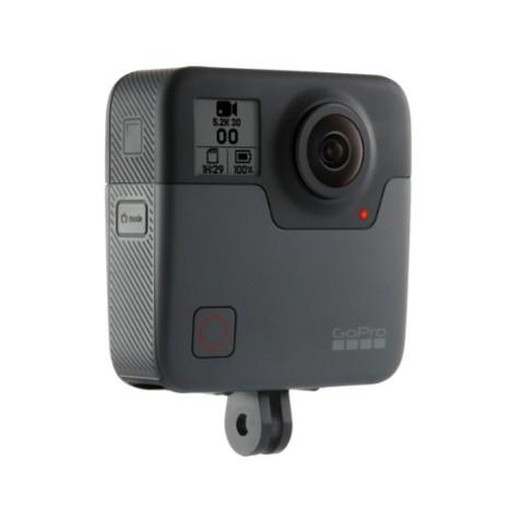 GoPro Fusion 360 運動相機 CHDHZ-101
