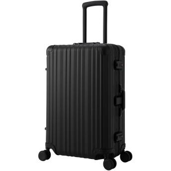 [リカルド]RICARDO Aileron 24-inch Spinner Suitcase スーツケース 58L AIL-24-4VP MatteBlack