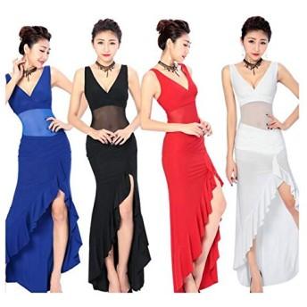 ナイトクラブ イブニングドレス 薄いセクシーなktvナイトクラブのドレス