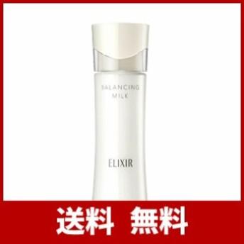 ELIXIR REFLET(エリクシール ルフレ) エリクシール ルフレ バランシング ミルク 乳液 2 (とろとろタイプ) 単品 130mL