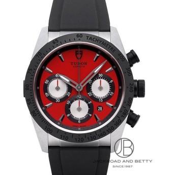 チューダー(チュードル) TUDOR ファストライダー 42010N 新品 時計 メンズ